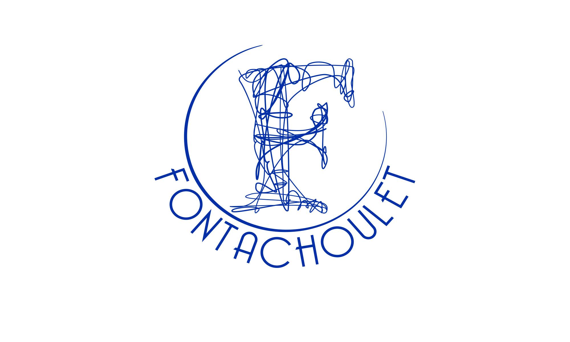 Fontachoulet