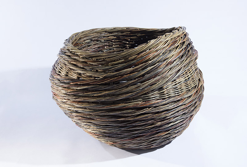 ROPE COIL 03