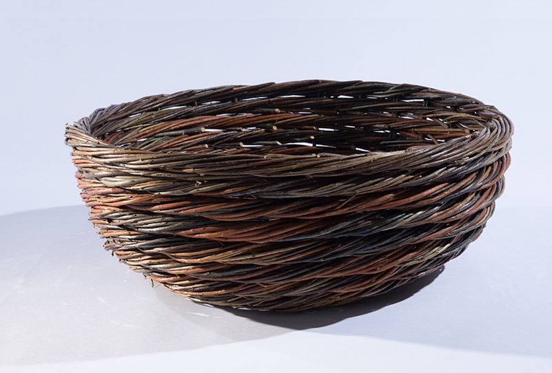 ROPE COIL 08