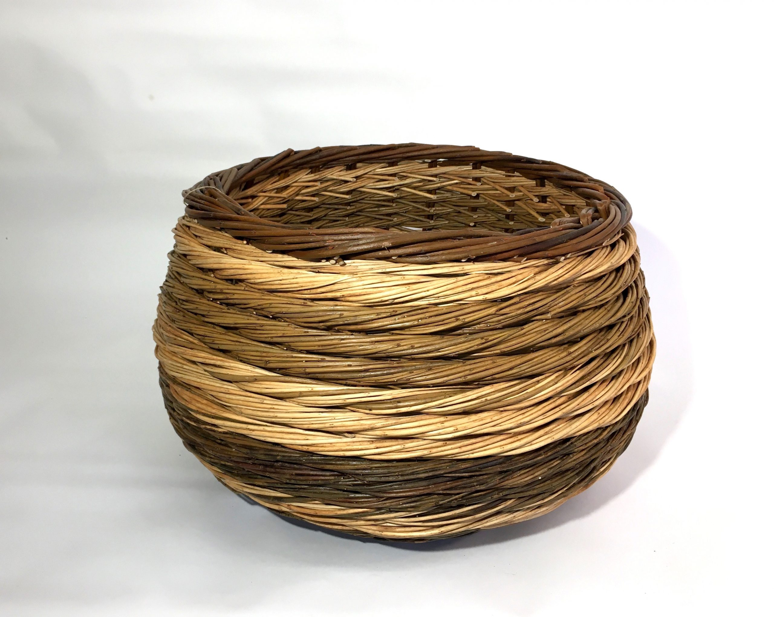 ROPE COIL 10