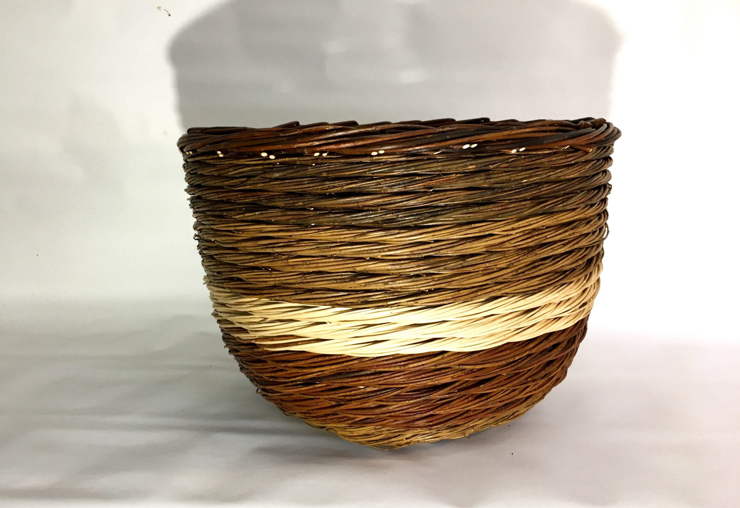 ROPE COIL 11